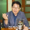 """Đây là """"Bài phỏng vấn Mr. Shin Young Soo, Tổng giám đốc của Taihan Cable Vina"""