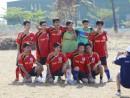 Hội thể thao năm 2012